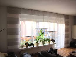 Gardinen Für Wohnzimmer Einzigartig Beste Von Balkontür Vorhang