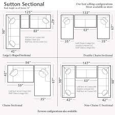 office desk size. Best L Shape Office Desk Home Good Sectional Sofa Dimensions Standard Furniture Decoration Size