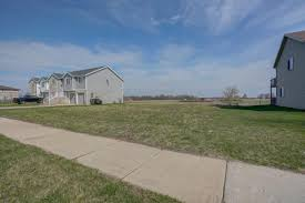 Costco Sun Prairie 2720 Hazelnut Tr Sun Prairie Wi Brooke Keeling Real Estate