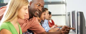 stanford epgy education program for gifted youth programming