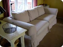 how to make furniture covers. How To Make Sofa Covers 84 With Furniture