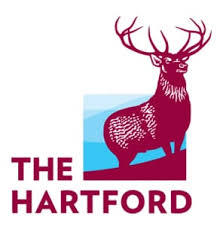 Hartford Life Insurance Quotes