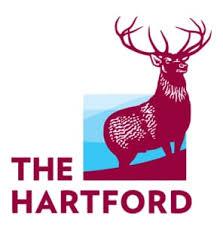 Hartford Life Insurance Quotes