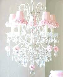 little girl chandelier bedroom pictures with stunning girls chandeliers singing 2018