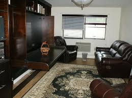 Luxury e Bedroom Quiet & Clean Apartment HomeAway Bay Ridge