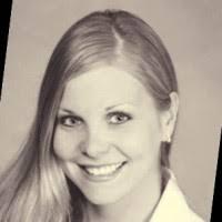 "10+ ""Marisa French"" profiles   LinkedIn"