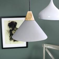 cement pendant light vintage grey cement pendant light cement pendant light uk cement pendant light
