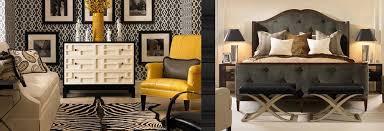 Andrews Gallery furniture mattresses in Augusta GA