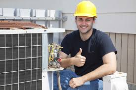 How To Service An Air Conditioner All Air Conditioning