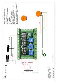 dual humbucker 5 way switch wiring dual image wiring diagram one humbucker volume tone wiring diagram and hernes on dual humbucker 5 way switch