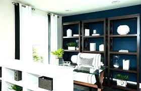 stunning feng shui workplace design. Feng Shui Home Office Layout Design A  How To Office. Stunning Workplace