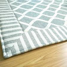 8 ft square rug 8 foot square area rugs modern square rugs modern 8 foot square 8 ft square rug