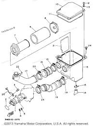 Motor intake kawasaki kx100 kx80 kx60 engine wiring diagram intake kawasaki kx100 kx80 kx60 engine wiring