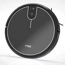 Ttek Good Robot Vacuum Cleaner 3 In 1 Oem Auto Sweeping Model Automatic  Room Floor Cleaner Robot - Buy Robot Vacuum Cleaner,Good Robot Vacuum  Cleaner 3 In 1 Oem,Good Robot Vacuum Cleaner