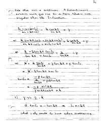 english essay economics format spm
