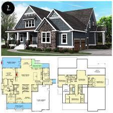 Architectural Design For House Plans 12 Modern Farmhouse Floor Plans Rooms For Rent Blog
