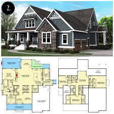 via architectural designs