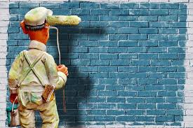 much paint do i need to cover a wall