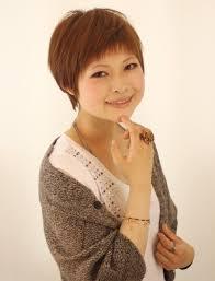 ストレートヘアの最新髪型2013 田渕麻由子