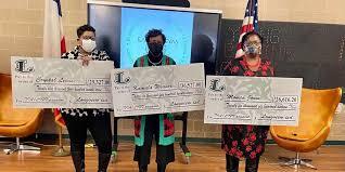 Blackfacts.com - Longview ISD TOPMOST teachers receive very fat bonuses |  East Texas Review