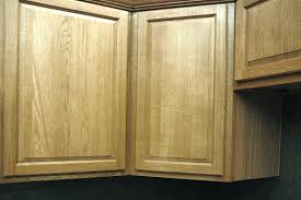 unfinished kitchen cabinets home depot truequedigital unfinished kitchen wall cabinets