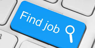 Tips To Find A Job 6 Tips For Securing Your Next Job While In Employment