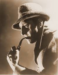 blog com the pipes of basil rathbone s sherlock holmes a visual essay part i