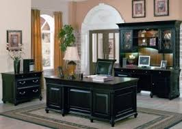 home office set. st ives executive home office furniture set at gowfbca liberty c
