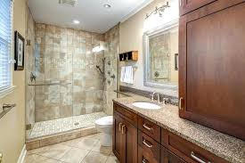 bathroom crown molding.  Bathroom Bathroom Crown Moulding Molding Ideas Lovely  Image Throughout Bathroom Crown Molding