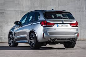 2018 bmw suv. contemporary suv bmw x5 m 4dr suv exterior in 2018 bmw suv