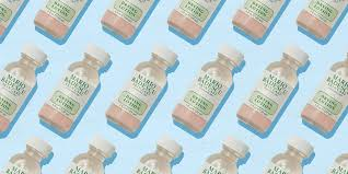 <b>Mario Badescu</b> Drying Lotion review: a cult-favorite pimple zapper ...