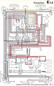 electrics bug indicator stalk and wiper motor wiring archive electrics 70 bug indicator stalk and wiper motor wiring archive vw forum vzi europe s largest vw community and s