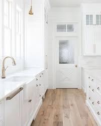 172 Best Farmhouse Kitchens images | Decorating kitchen, Diy ideas ...