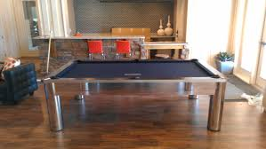 Pool And Dining Table Design22711497 Combination Pool Table Dining Room Table