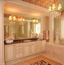 beveled bathroom vanity mirrors. Valuable Inspiration 20 Beveled Vanity Mirror Ryans All Bathroom Mirrors T