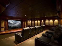 home theater floor lighting. Perfect Theater Home Theater Floor Lighting Modern On Interior Regarding 1 Throughout