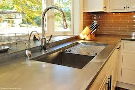 concrete countertops seattle cement concrete concrete polishing concrete countertop supplies seattle