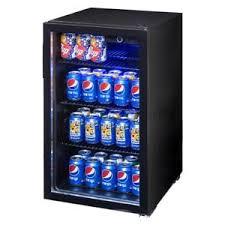 glass front mini fridge. Plain Fridge Image Is Loading 70W120CanBeverageMiniRefrigerator PortableMachineWith On Glass Front Mini Fridge A