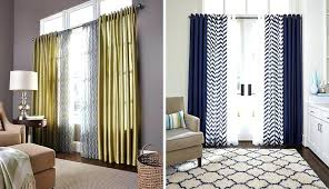 window curtains ds valances jcpenney window treatments clearance jcpenney window treatments roman shades jcpenney custom window