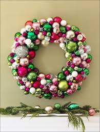 Christmas:Homemade Christmas Gifts For Adults Amazing 67 Diy Christmas  Wreaths How To Make A