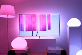 hue lighting ideas. Philips Hue Lights Lighting Ideas