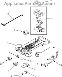 t max timer wiring diagram t automotive wiring diagrams description 0028348950 4 t max timer wiring diagram