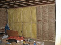 sound insulation for walls. Soundproofing Insulation In Walls Sound For M