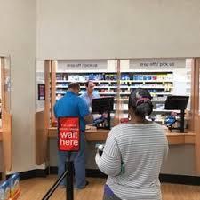 Top 10 Best Walgreen Pharmacy Near Northlake Mall Dr