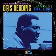<b>Complete</b> & Unbelievable - <b>Otis Redding</b>