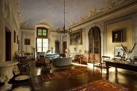 Storia - Castello sonnino