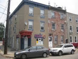 New Bakery Replacing Corner Store In Fishtown Ocf Realty