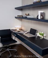 floating office desk. the 25 best floating desk ideas on pinterest industrial kids nightstands boys and rustic office t