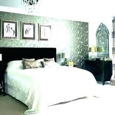 Marvelous Gold And White Bedroom Decor Ideas Furniture Coast ...