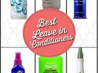 104 best Best Products - Head to Toe images on Pinterest | Makeup ...